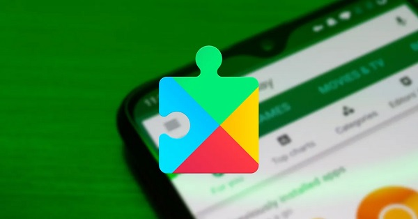 Quitar Google Play Services si eres root